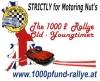logo-1000pound-facebook2.jpg