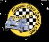 logo-ccsc.png